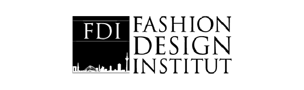 Fashion Design Institut, Düsseldorf – (Fashion orientation)