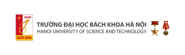 Hanoi University of Science and Technology (HUST)