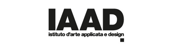 IAAD Bologna  and Turin