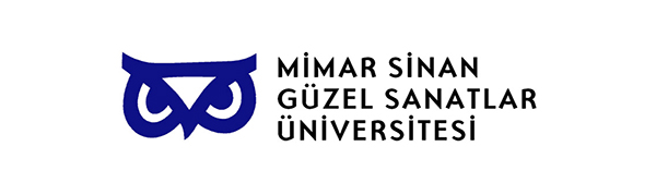 Mimar Sinan Fine Arts University