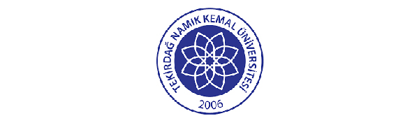 Namik Kemal University