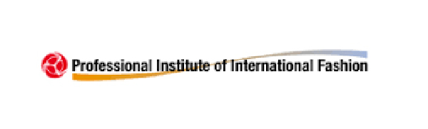 PIIF Professional institute of international fashion, (Tokyo)
