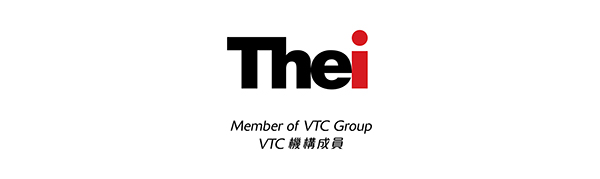 THEi - Technological and Higher Education Institute of Hong Kong