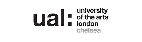 UAL: Chelsea College of Art and Design