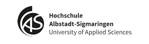 University Albstadt – Sigmaringen – (Technical orientation)